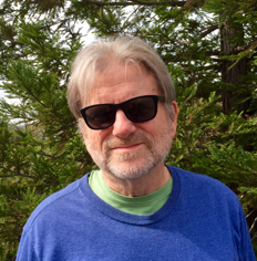 Obie Beukers Author